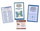 Programa Online Preferencias Profesionales Bachillerato ( Juego completo ).
