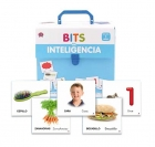 BITS de Inteligencia (Maleta Azul)