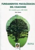 Fundamentos psicol�gicos del coaching