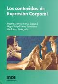 Los contenidos de expresi�n corporal