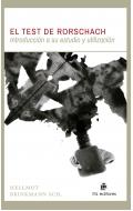 El test de Rorschach. Introducci�n a su estudio y utilizaci�n.