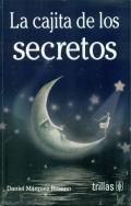 La cajita de los secretos.