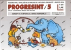 Progresint 5. Conceptos temporales, series temporales