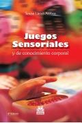 Juegos sensoriales y de conocimiento corporal.