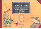 Strado & Varius. En la escuela de Juan Sebastian Bach
