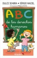 ABC de los derechos humanos.