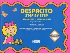Despacito. Step by step. Intermedio. Psicomotricidad. Fine motor coordination