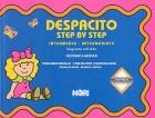 Despacito. Step by step. Intermedio. Psicomotricidad. Fine motor coordination