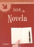 Taller de novela.