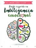 Hazte experto en inteligencia emocional.