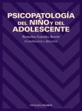 Psicopatologa del nio y del adolescente. 