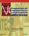 Prevención de drogodependencias y otras conductas adictivas