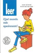 Leer - �Qu� Mundo m�s Apasionante!