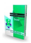 Sistemas de autoayuda y asesoramiento vocacional inform�tico ( SAAVI ).