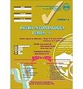 Quaderns de la bateria psicopedag�gica EVAL�A - 5