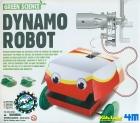 Robot dinamo (Dynamo robot)