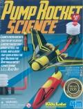 Ciencia de los cohetes (pump rocket science)