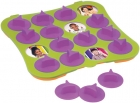 Pair game. Educaci�n en valores