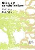 Sistemas de creencias familiares. Terapia y cambio