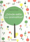 �D�nde est�n los animalitos?