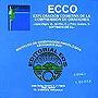 ECCO-Exploraci�n Cognitiva de la Comprensi�n de Oraciones.