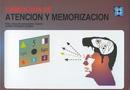 Ejercicios de atenci�n y memorizaci�n