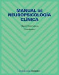 Manual de neuropsicolog�a cl�nica.