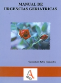 Manual de urgencias geritricas.