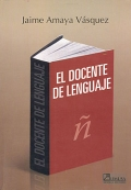 El docente de lenguaje.
