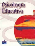 Psicolog�a educativa (Woolfolk)
