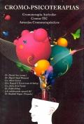 Cromo-psicoterapias. Cromoterapia auticular - Cromo-TIC - Anteojos cromoterap�uticos.