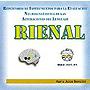 RIENAL ( Repertorio de Instrumentos para la Evaluaci�n Neuroling��stica de las Alteraciones del Lenguaje )
