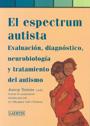 El espectrum autista. Evaluaci�n, diagn�stico, neurobiolog�a y tratamiento del autismo.