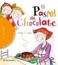 El pastel de chocolate. Primeras lecturas.
