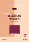 Tratando... inestabilidad emocional. Terapia ic�nica