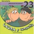 Laura y compa��a-�Hacemos las paces? 23