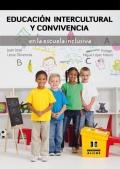 Educación intercultural y convivencia en la escuela inclusiva.