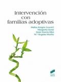Intervenci�n con familias adoptivas