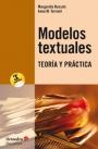 Modelos textuales. Teor�a y pr�ctica