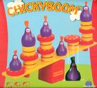 Chicky Boom (Juego de equilibrio)