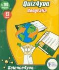 Quiz4you Geograf�a