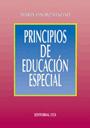 Principios de educaci�n especial