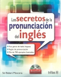 Los secretos de la pronunciacin del ingls.