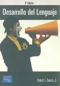 Desarrollo del lenguaje. ( Robert E. Owens, Jr )