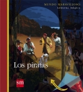 Los piratas. Linterna m�gica. Mundo maravilloso.