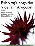 Psicologia cognitiva y de la instrucci�n