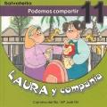 Laura y compañía-Podemos compartir 11