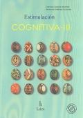 Estimulaci�n cognitiva - III. A partir de 11 a�os.