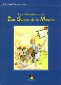 Las Aventuras de Don Quijote de la Mancha (hobby)