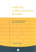 A-RE-HA. Anlisis del retraso del habla.